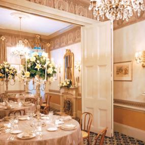 Arnaud's Restaurant