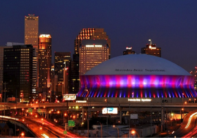 mercedes-benz-superdome